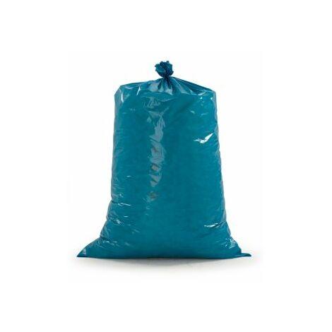 Abfallsäcke aus Polyethylen - Inhalt 240 l