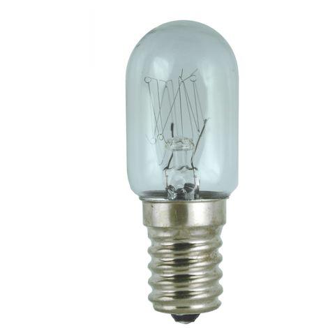 Abi AB5960 bulb E14 10W 30V