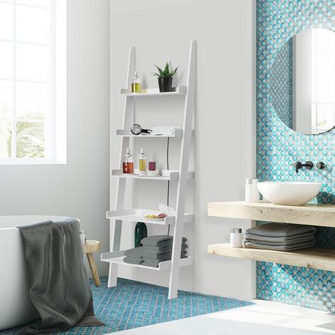 Ablagen für Badezimmer | Sale in 2 Tagen!