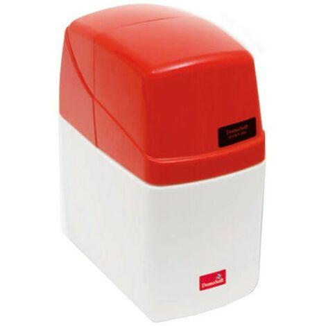 Ablandador de agua automático Domosoft UKV-BIO 10 81005