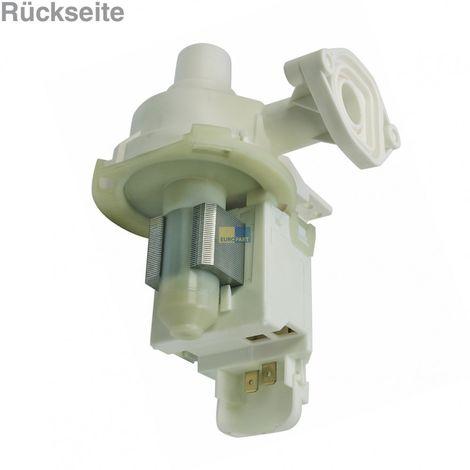 Ablaufpumpe Laugenpumpe für Spülmaschine AEG 899646402108 Bosch Siemens 095684