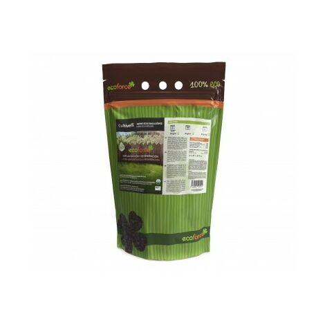 Abono - Fertilizante Ecológico de 5 Kg Especial Césped