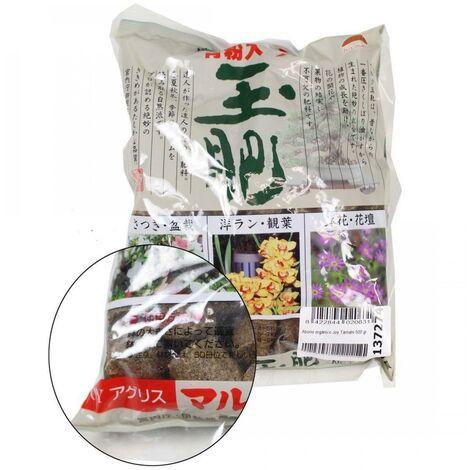 Abono orgánico Joy Tamahi grano medio 0.5 Kg