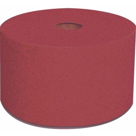 Abrasive Paper Sheet Rolls