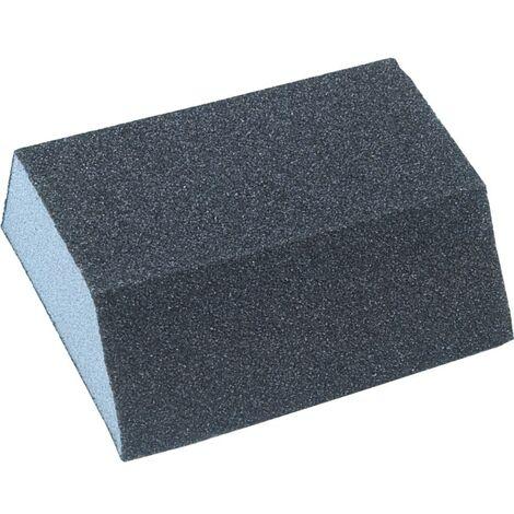 Abrasive Sanding Sponge - Aluminium Oxide - Chamfered