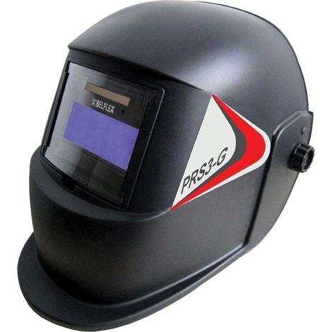 Abratools-Pantalla soldar electronica PRS3-G