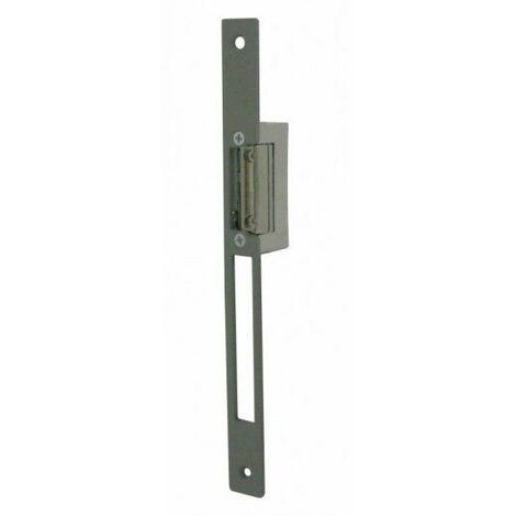 Abrepuertas Electrico Serie 41 Ndf/L Gris Normal Desbloqueo Dorcas