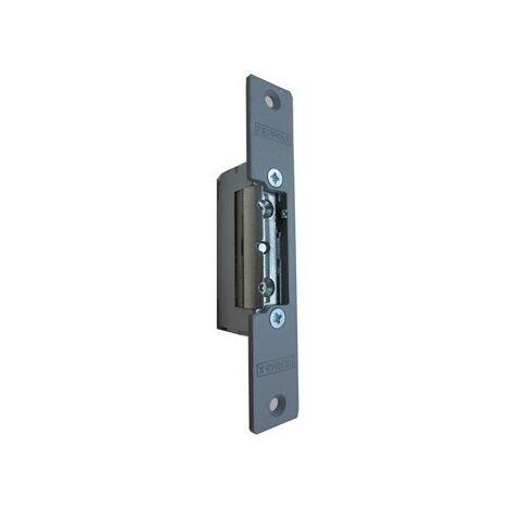 Abrepuertas universal 990A-P22 MAX (ARMADURA CORTA P22) FERMAX 67521