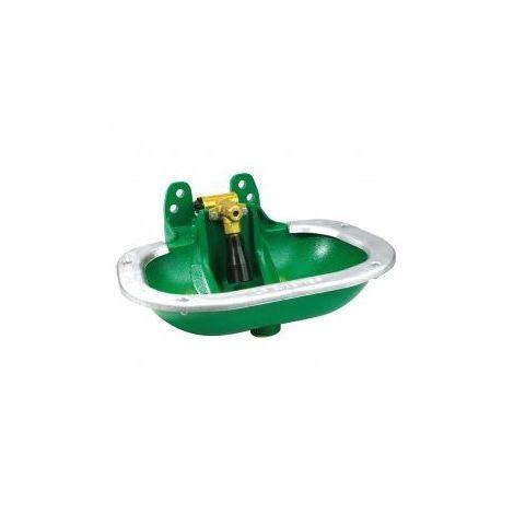 Abreuvoir fonte F60 - La Buvette