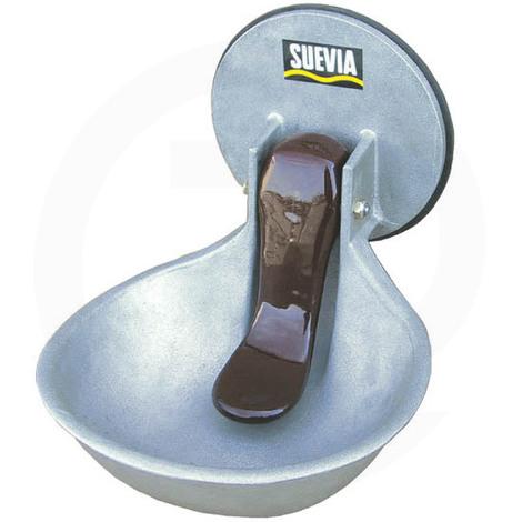Abreuvoir modèle 98 - Suevia