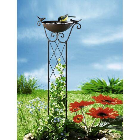 """main image of """"Abreuvoir pour oiseaux """"Bird fun"""""""""""