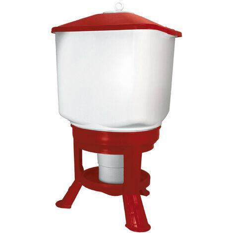 Abreuvoir sur pieds Novital 50 litres