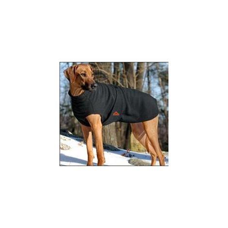 Abrigo especial para perros Thermarfur