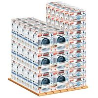 ABSORBEUR AERO360 STOP 20M2+RECH.BOX78
