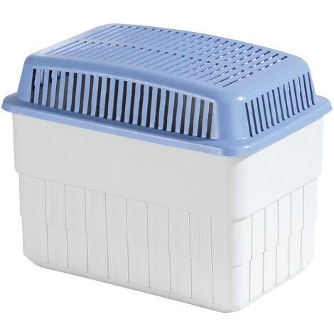 Absorbeur-humidivore set de 2kg avec recharge 2kg