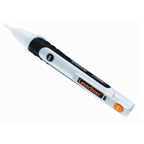 ABUS 125150C 125/150 High Security Hasp & Staple Carded