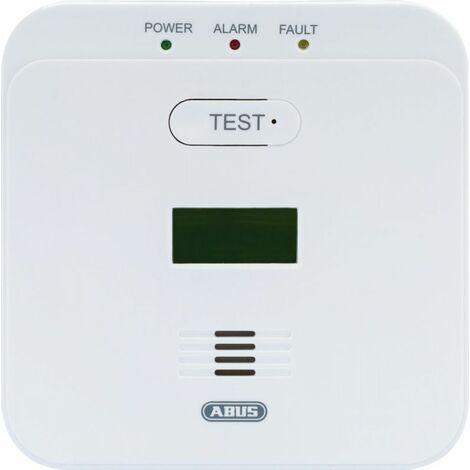ABUS CO-Warnmelder COWM510 - 89164