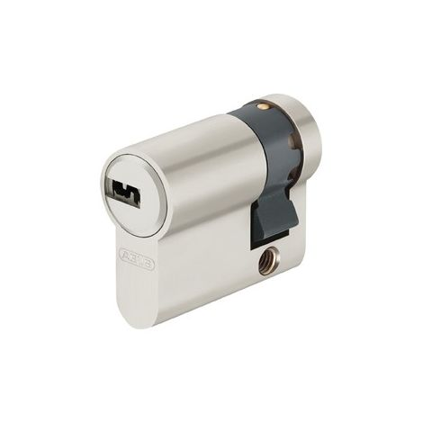 ABUS EC 550 NP Cerradura 10/35 mm