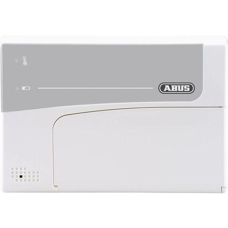 ABUS FUBE30000 Funk-Bedienteil B-Ware (beschädigte / fehlende Verpackung) X886121