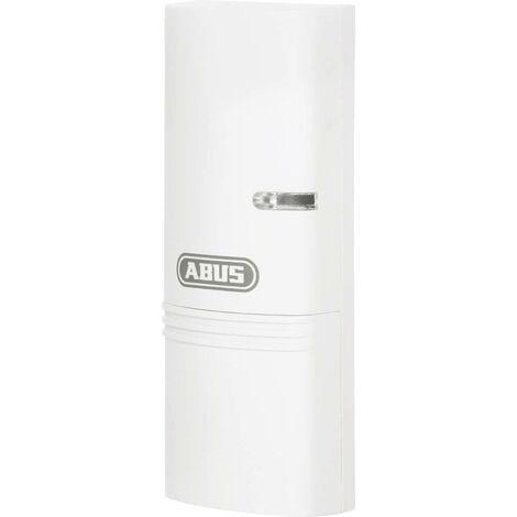 ABUS FUEM35000A Funk-Erschütterungsmelder Smartvest, Smart Security World D851041