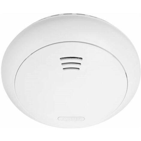 ABUS FURM35000A Funk-Rauchwarnmelder Smartvest, Smart Security World W349531