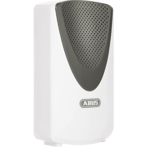 ABUS FUSG35010A Funk-Türgong Smartvest, Smart Security World D851061