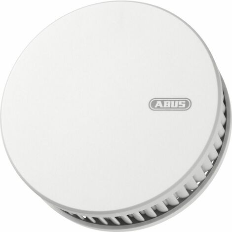 ABUS Rauch- + Hitzewarnm. RWM250 - 09386