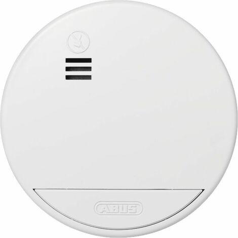ABUS Rauchwarnmelder RWM90 - 89520