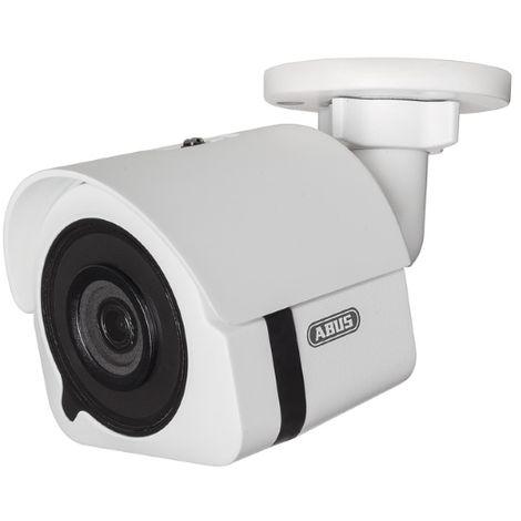 ABUS vidéo Caméra Mini tube IP 8 MPx 4K, 2.8 mm IPCB68510A