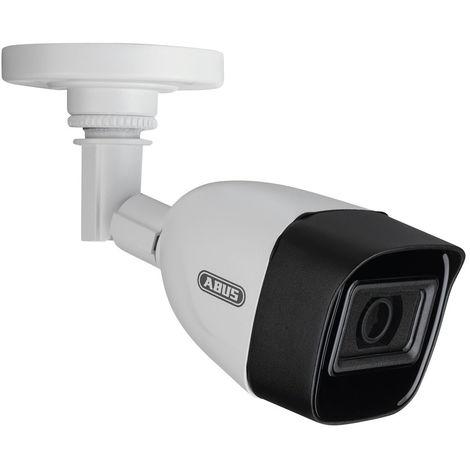 ABUS vidéo Caméra Vidéosurveillance HD analogique mini-tube 2MPx HDCC42561