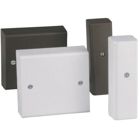 ABUS VT5101W Alarmverteiler W79575