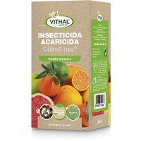 Acaricida fungicida Vithal Garden 250 ml