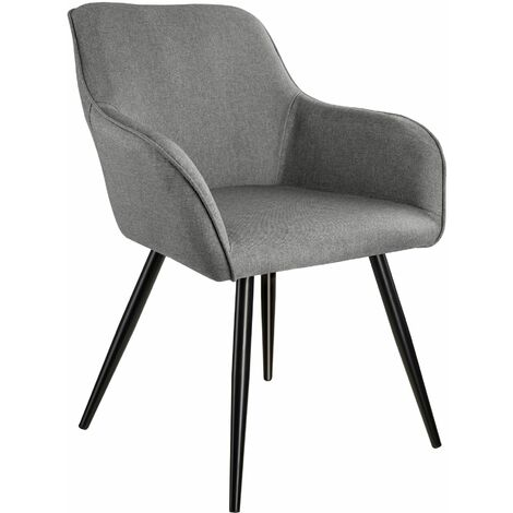 Accent Chair Marylin