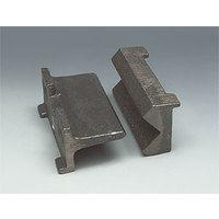Accesorio auxiliar para tornillos de banco Metal Bender Veritas