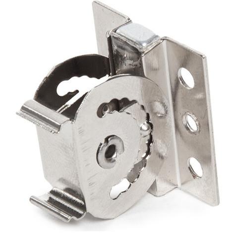 Accesorio Magnética 0-180º Barra LED Magnética Carnicerías (KPT-PB1-PAC-1)