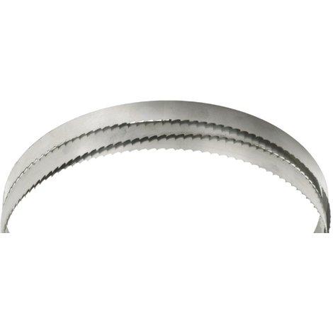 Accesorio para sierra de cinta HBS 400