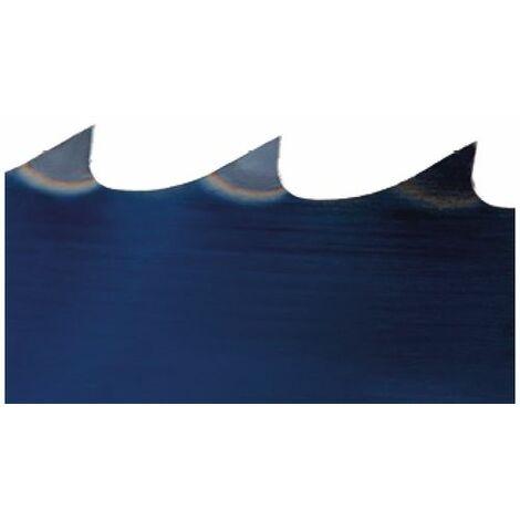 Accesorio para sierra de cinta HBS 431 / HBS 433