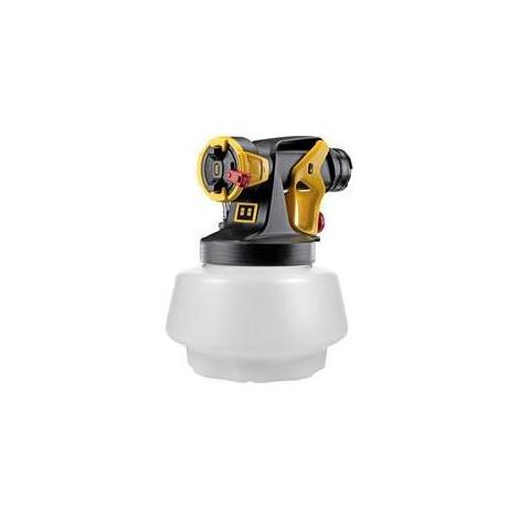 Accesorio Pulverización Wall Extra I-spray 1300 Wagner 2361746