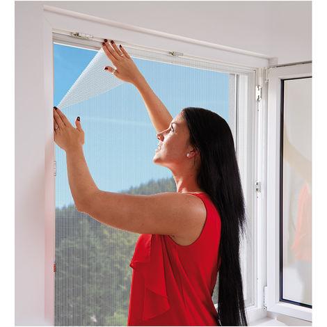 Accesorios para ventanas y persianas
