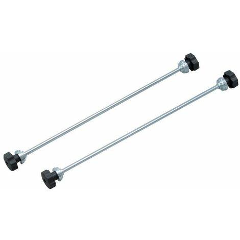 Accesorios rampas de carga - P7-02-007-V03_copia1