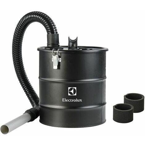 accessoire aspirateur pour cendres - ze003 - electrolux