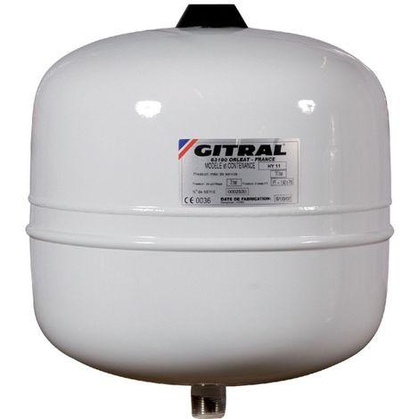Accessoire pour chauffe-eau  gaz