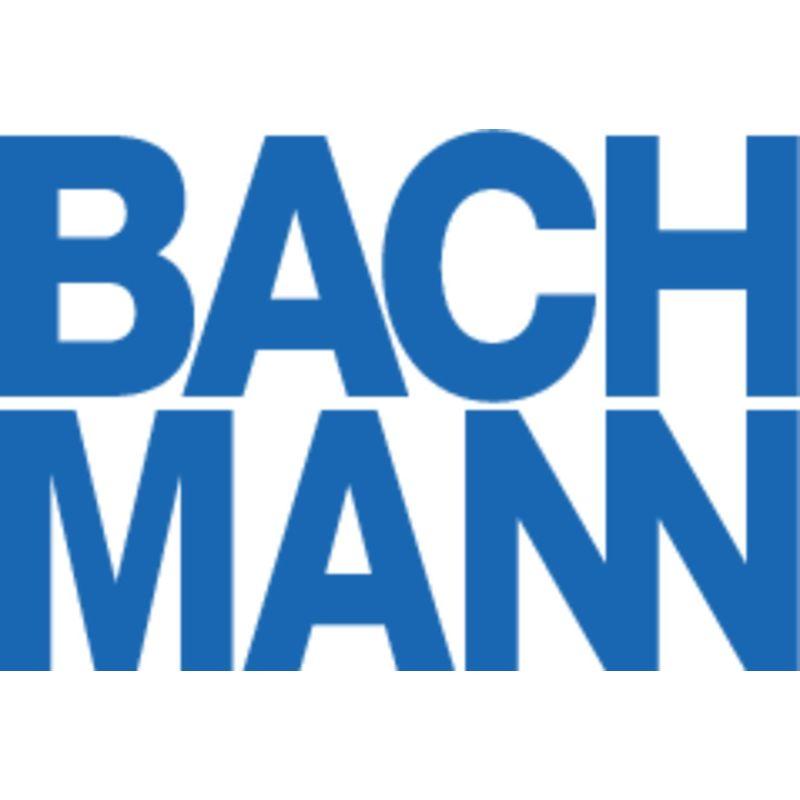 Bachmann 740011 Douille