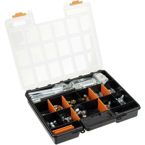 Accessoire pour presses à huile Pressol 17023 1 set Y831221