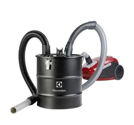 Accessoire pour tuyau daspirateur Electrolux 9001670661