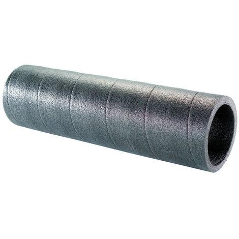 Accessoire Thermodynamique gaine Pehd 2m 125mm (296074)