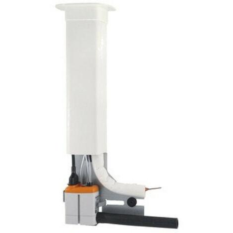 Accessoires Climatisation Pompe goulotte 20L/H (232321)