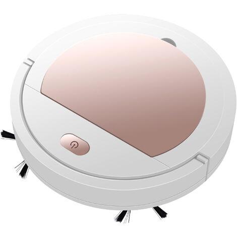 Accessoires de balayeuse iRobot Roomba i7 i7 E5 E6 Sac d'aspirateur 5 pieces