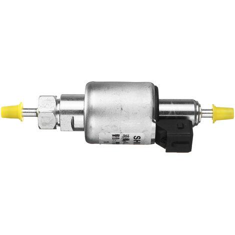 Accessoires de chauffage diesel universels de pompe à essence électrique de voiture de 12V 1KW-5KW (pompe de type4 12V)
