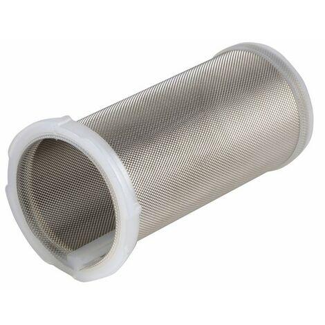 Accessoires de filtre - Cartouche de filtre tamis inox - OVENTROP : 2126100